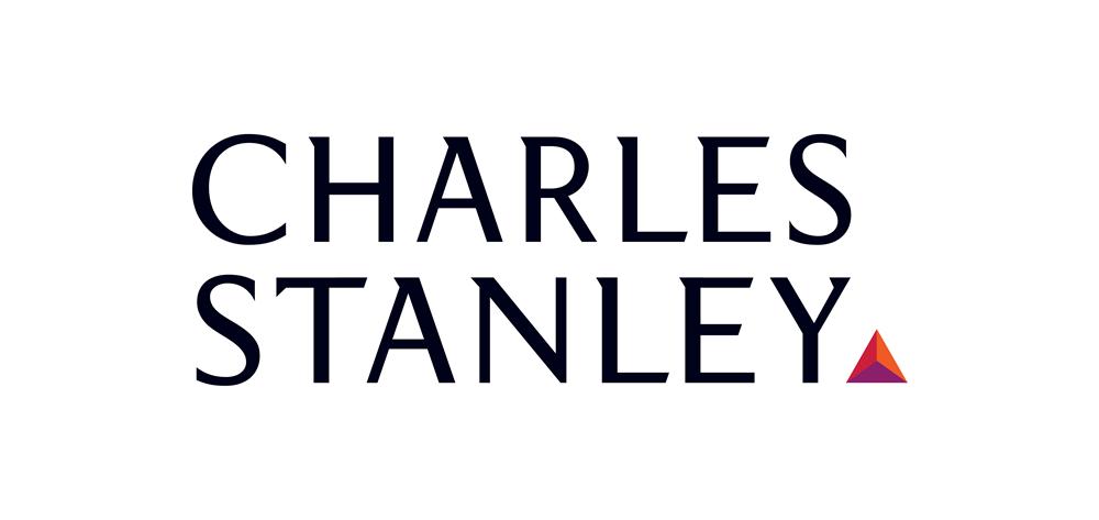 Charles Stanley SIPP