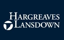 Hargreaves Lansdown SIPP