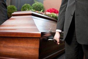 Benefits of Having Funeral Directors