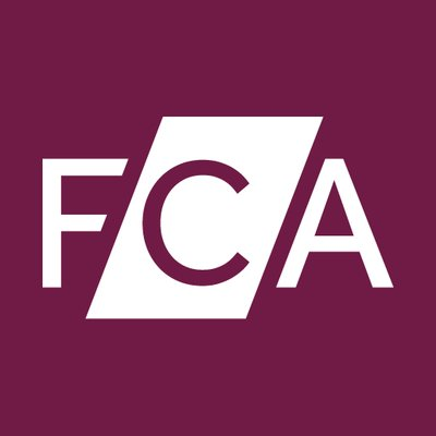 How To Buy UK bonds - FCA Logo | Learnbonds