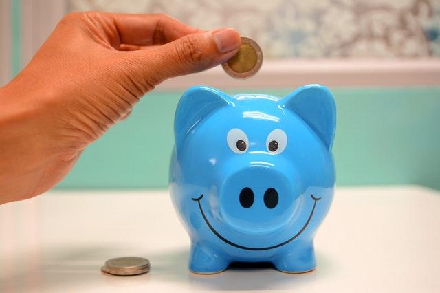 SIPP account retirement savings