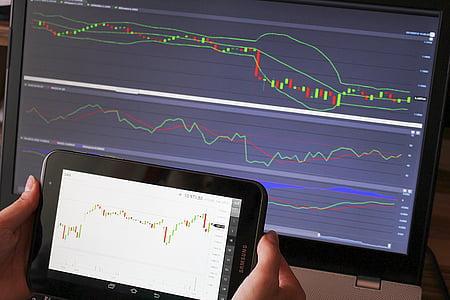 Best Trading Apps UK | Learnbonds