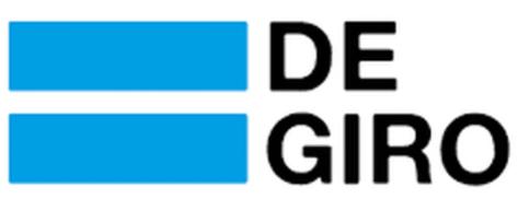 Degiro trading platform review