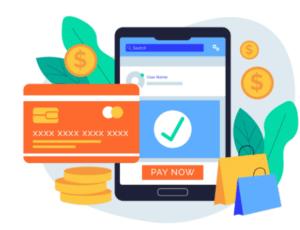 Forex trading platform payment methods