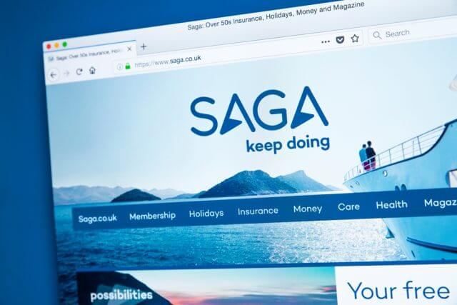How to Buy Saga Shares for Beginners 2020