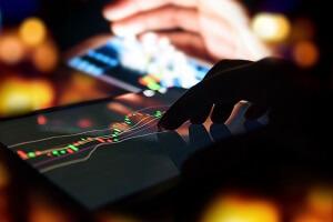 ipad trading.jpg