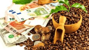 futures trading UK making money