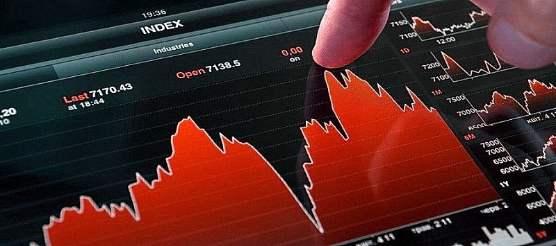 Paper Trading UK Guide 2020
