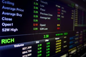 UK options trading duration
