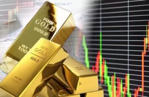 gold trading UK