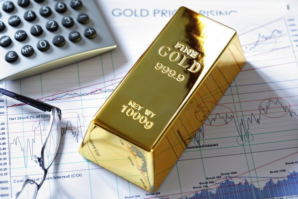 gold trading guide