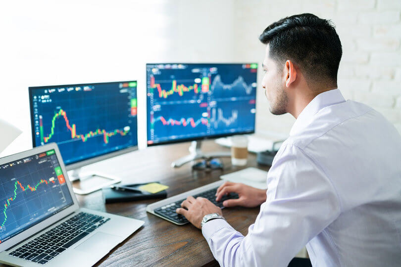 stock trading guide