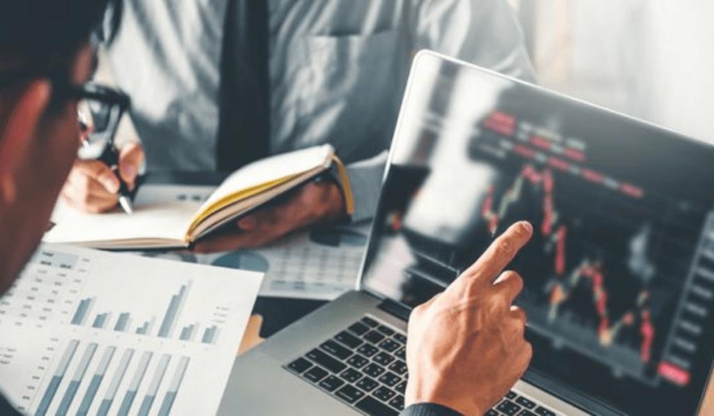 robo advisors uk passive investments