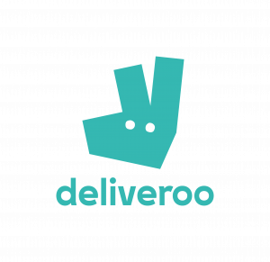 INVEST IN DELIVEROO IPO