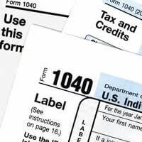 Taxes on Savings Bonds