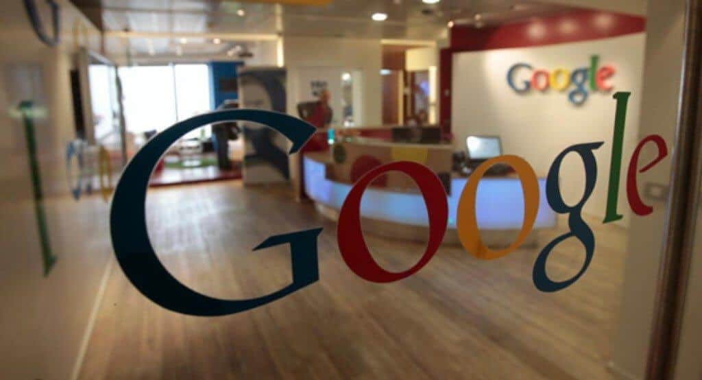 Google inc (NASDAQ:GOOG), (NASDAQ:GOOGL)