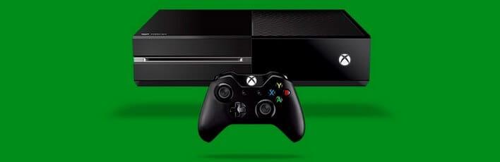 Microsoft Xbox (MSFT)