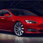 People Want to Drive a Tesla (TSLA) and The Bolt is No Tesla