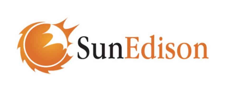 Sun Edison SUNEQ