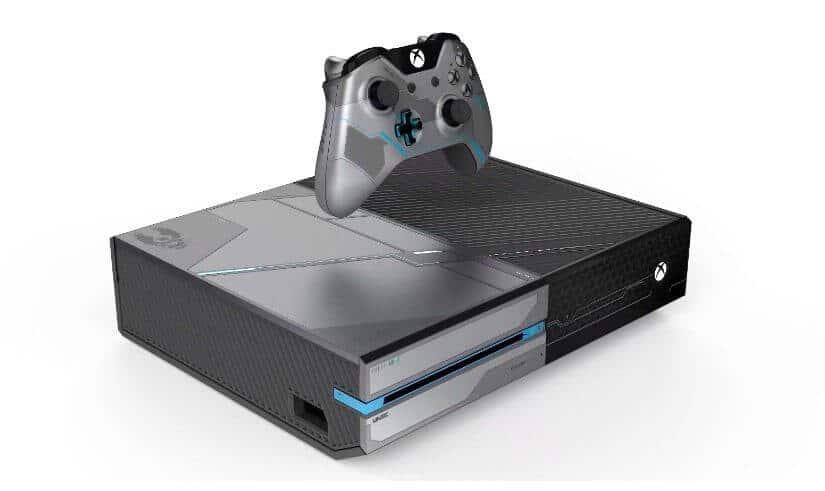 Microsoft Corporation (MSFT) Xbox