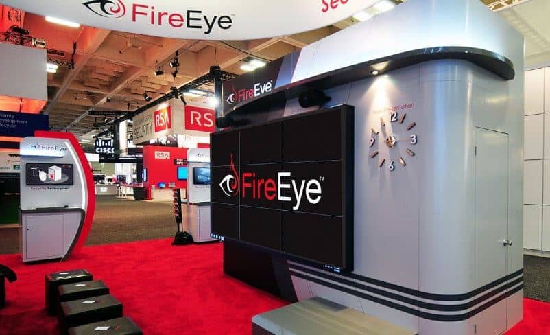 Fireeye inc (NASDAQ:FEYE) and Microsoft Corporation (NASDAQ:MSFT)