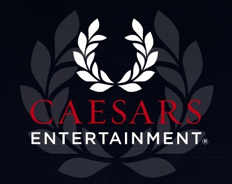 Caesars Entertainment (NASDAQ:CZR) Backstreet Boys