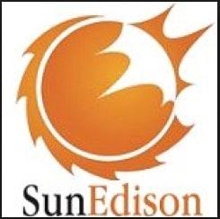 Sunedison Inc SUNEQ