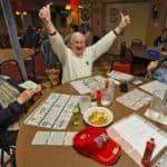 Bingo – The Ideal Retirement Pastime