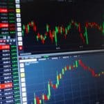 Bonds vs Forex Trading: Which Investment is the Most Risky ?