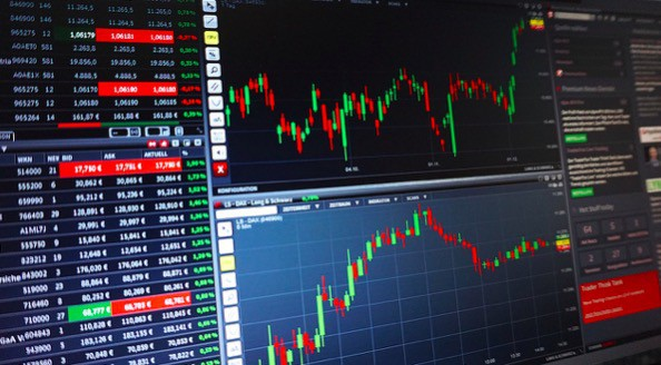 Forex Fx Basics What Is Foreign Exchange Trading And How