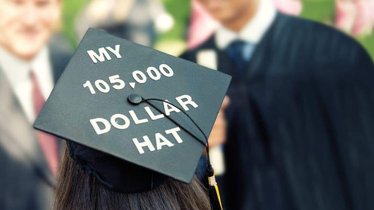 loans for students