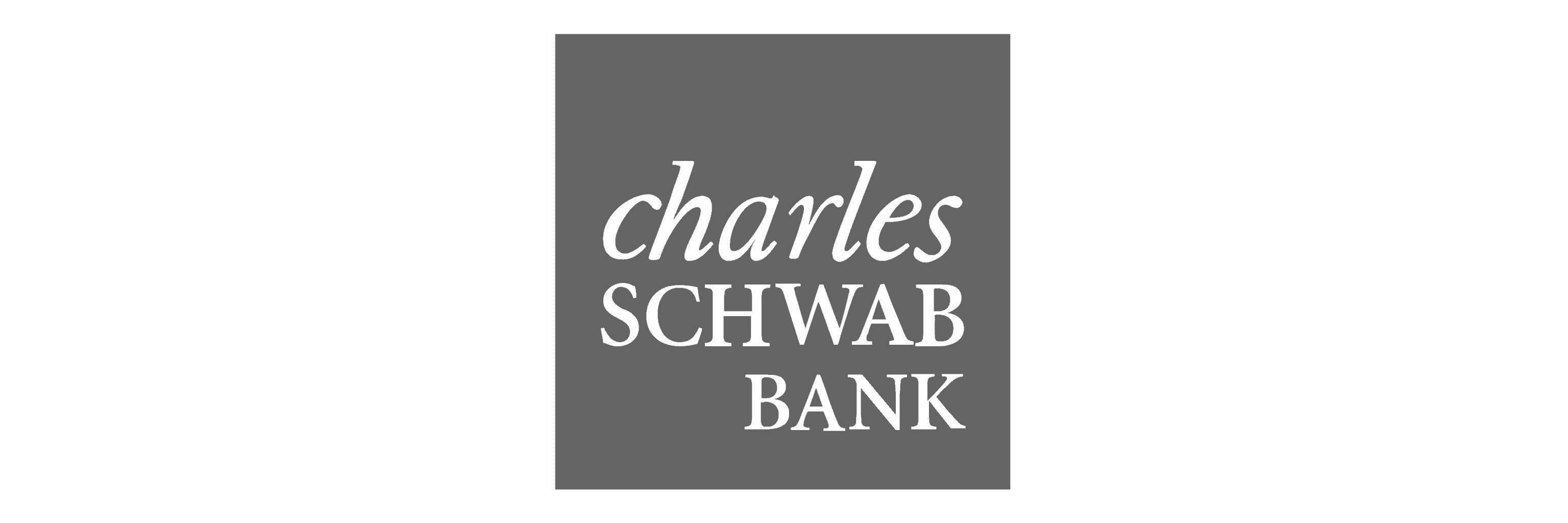 Charles Schwab (Bank)