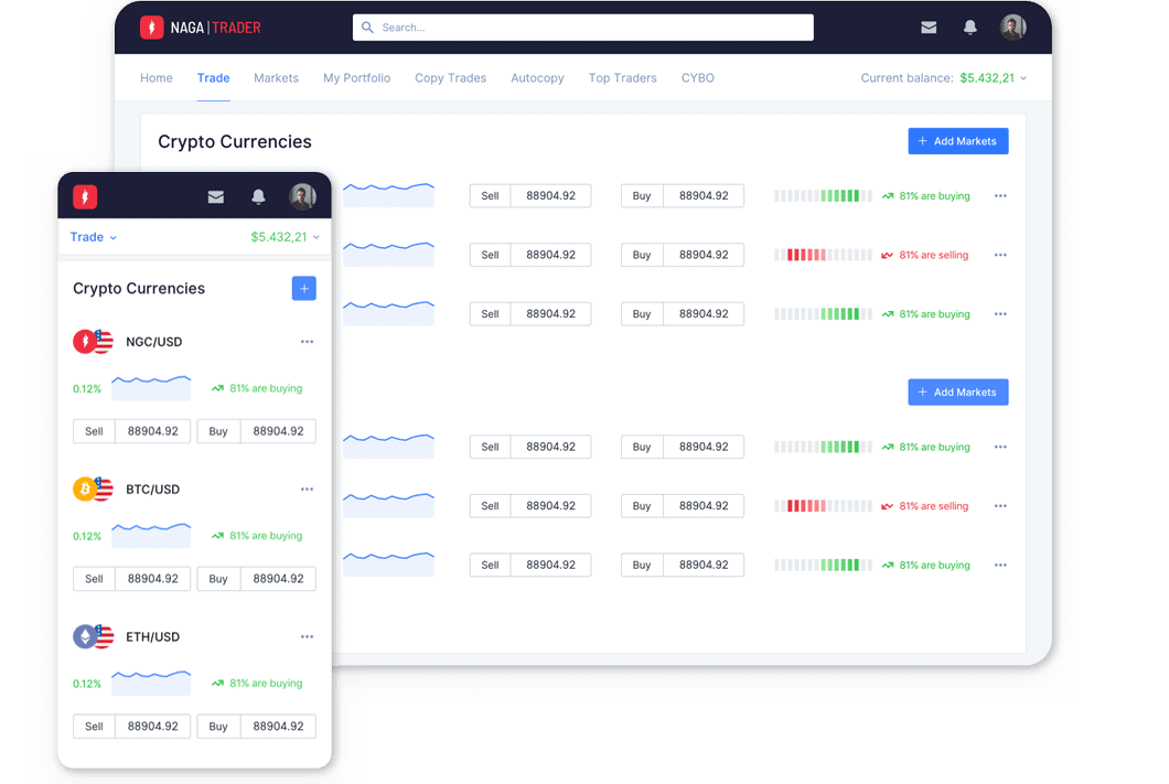 Best Forex Apps of 2019 – LearnBonds com