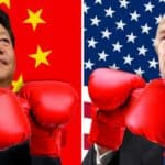 Here's How Much U.S. China Trade War Could Impact Stock Markets and Economies