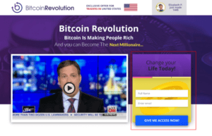 Bitcoin Revolution Review :...