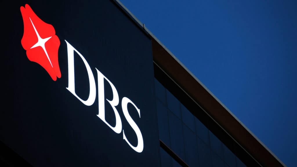 DBS Bank Expects a Boost in Chinese P2P Lending Market from the Greater Bay Area