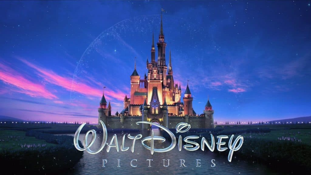 Disney Displeased with Georgia's Abortion Ban, May Not Film in The State