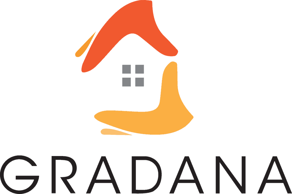 Indonesian P2P Lender Gradana Raises Undisclosed Amount in Pre-Series A Round