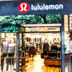 Lululemon Is Presenting a Value Investing Opportunity in 2019