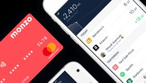 The Challenger Bank Monzo Focuses on Product Innovation and Cost Saving for Long-term Success