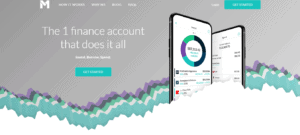 MFinance Review - Is...