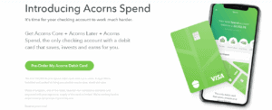 Acorns App Review -...