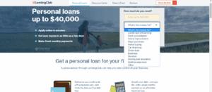 Lending Club Review |...
