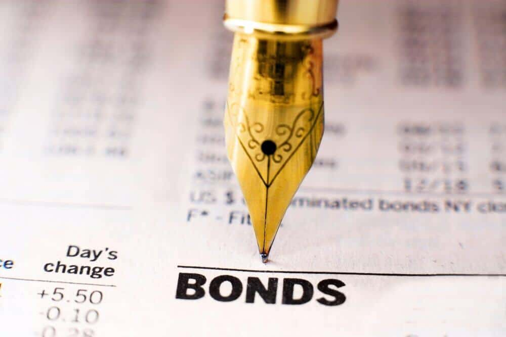 Stocks Recovers While Bonds Indicates Trouble Ahead For The Economy