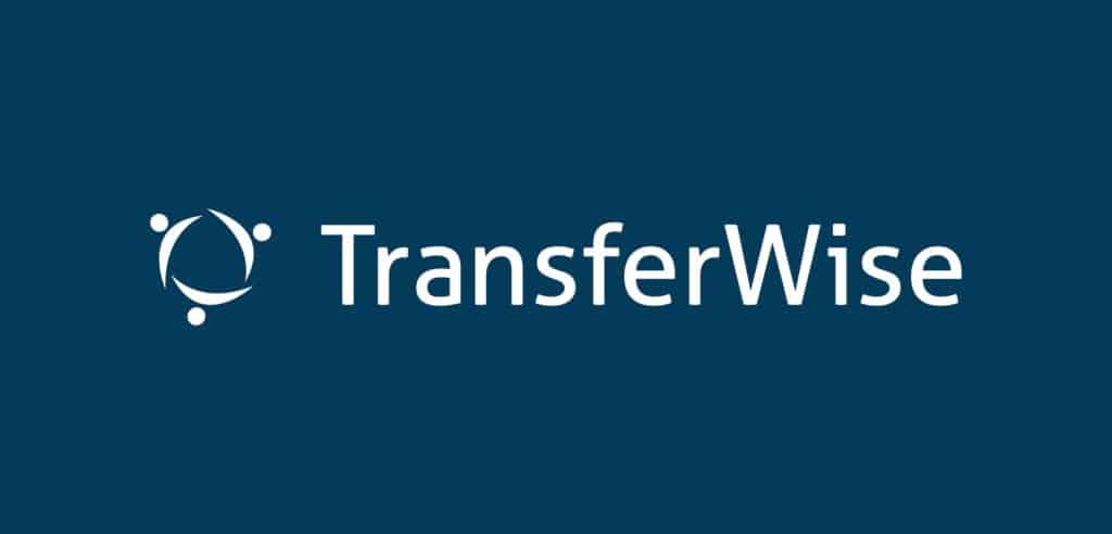 TransferWise Finishes a $292 Million Secondary Round, Now Valued At $3.5 Billion