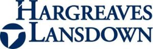 Hargreaves Lansdown online brokerage review