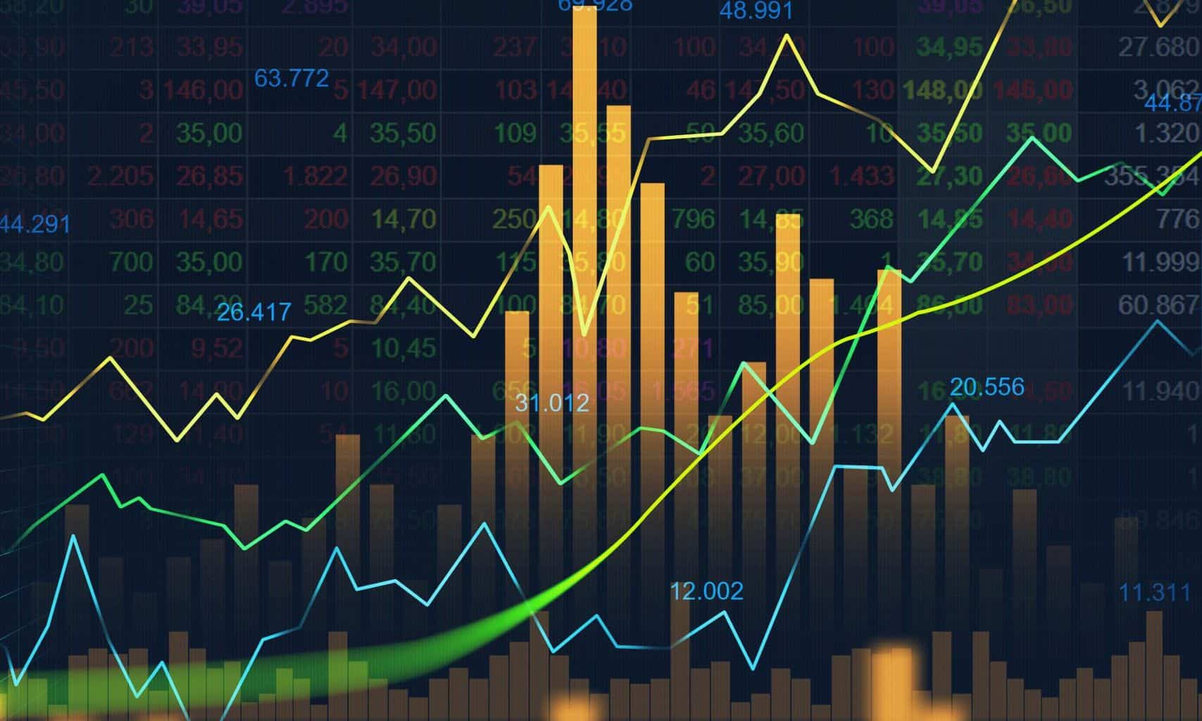 Bitcoin Trading | Learn...