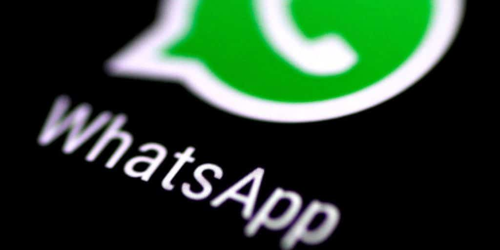 WhatsApp to Show Ads Soon and Say Goodbye to End-to-End Encryption
