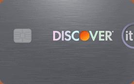Bad Credit Credit Cards >> Best 5 Credit Cards For Bad Credit In 2019 Learnbonds Com