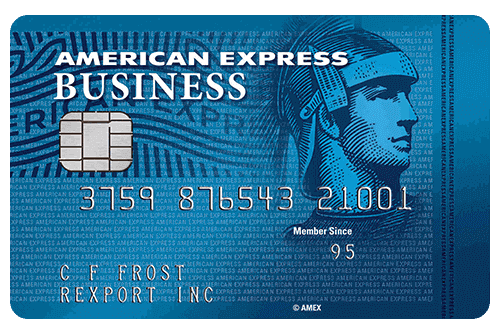 best 5 small business credit cards in 2020  learnbonds